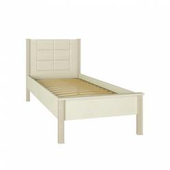 Кровать Изабель ИЗ 07