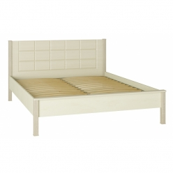 Кровать Изабель ИЗ 01