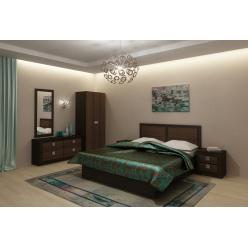 Спальня Александрия Вариант 1