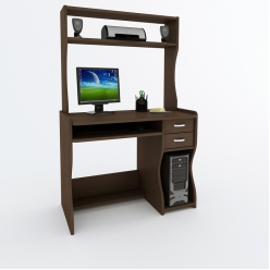 Компьютерный стол С 203СН