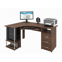 Стол компьютерный С 237