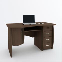 Письменный стол С 109