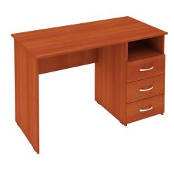 Письменный стол С 112