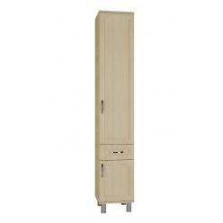 УМ 10 Шкаф комбинированный