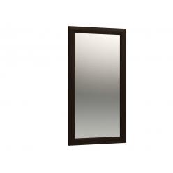 УМ 8 Зеркало