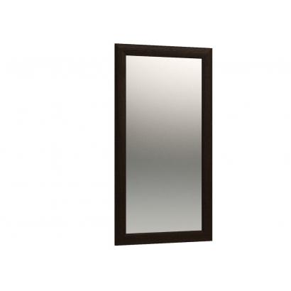 УМ 8 Зеркало, Компасс