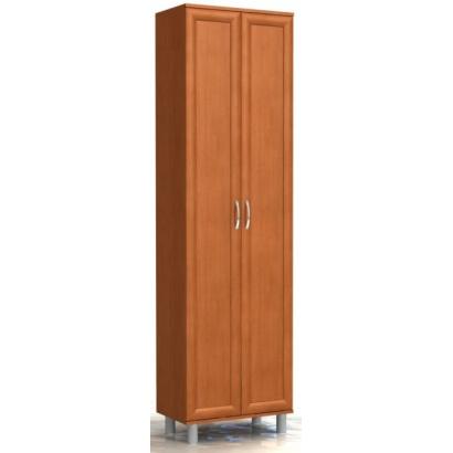 УМ 11 Шкаф под обувь, Компасс