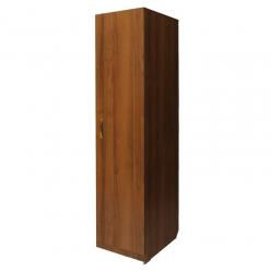 Шкаф распашной/правый: 1 дверь, ширина 300мм