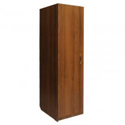 Шкаф распашной/левый: 1 дверь, ширина 350мм
