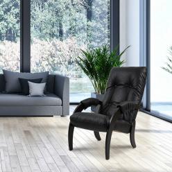 Кресло для отдыха, Модель 61 (013.061)