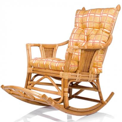 Кресло-качалка Chita ,  Импэкс