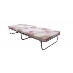 Кровать раскладная Анжелика