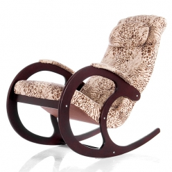 Кресло-качалка Блюз-2