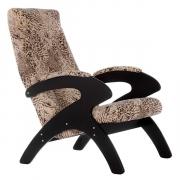 Кресло для отдыха  Блюз-3