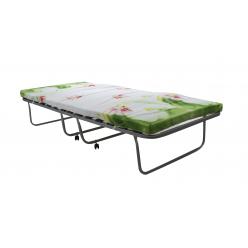 Кровать раскладная Хельга М