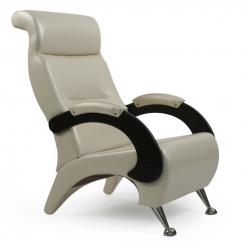 Кресло для отдыха, модель 9 Д