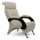 Кресло для отдыха, модель 9 Д ,  Импэкс