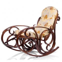 Кресло-качалка Венеция