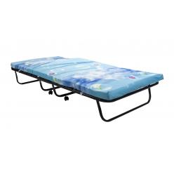 Кровать раскладная Виктория 800 М