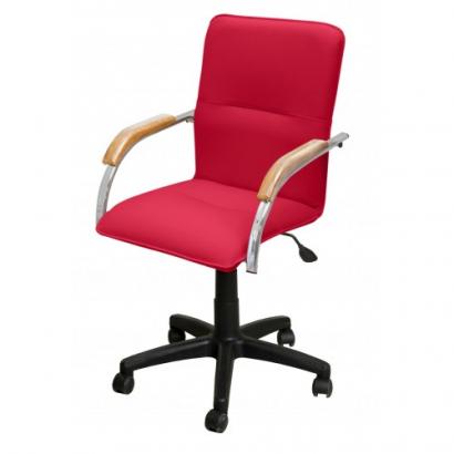 Стул-кресло Самба-лифт СРП-034МП