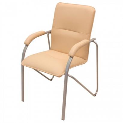 Стул-кресло Самба СРП-036МП,Союзрегионпоставка