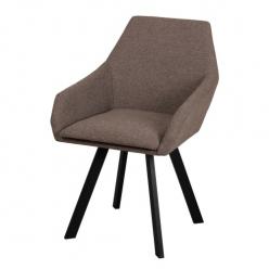 Кресло Тук СРП-003