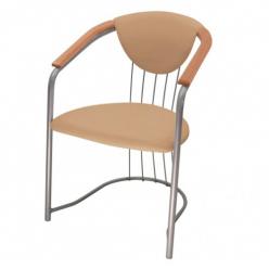 Стул-кресло Соната СРП 018