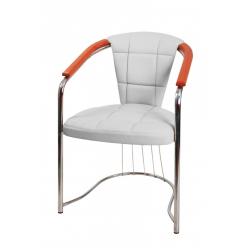 Стул-кресло Соната СРП 018 К Гальваника
