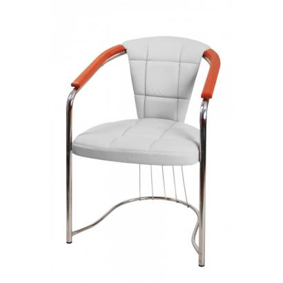 Стул-кресло Соната СРП 018 Гальваника, СоюзРегионПоставка
