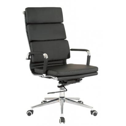 Кресло СТК-XH-630а, Стимул Мебель