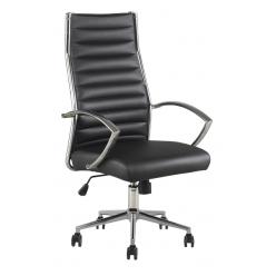 Кресло СТК-XH-637