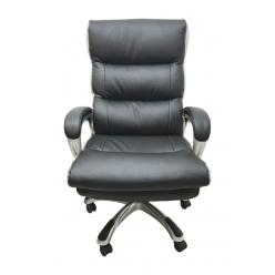 Кресло СТК-XH-1006