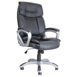 Кресло СТК-XH-2002