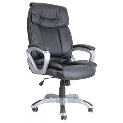 Кресло СТК-XH-2002  , Стимул Мебель