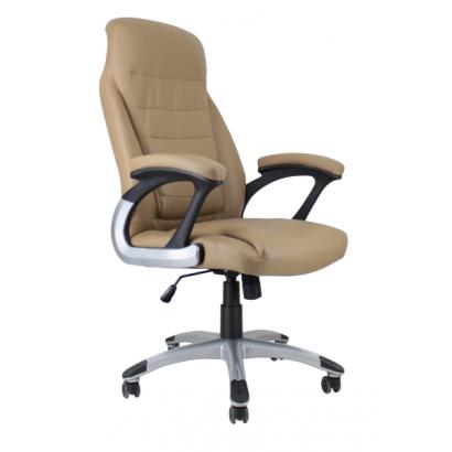 Кресло СТК-XH-2009А, Стимул Мебель