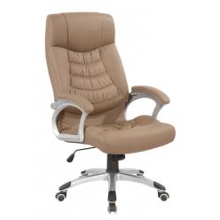 Кресло СТК-XH-2013