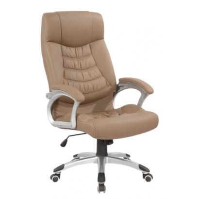 Кресло СТК-XH-2013, Стимул Мебель
