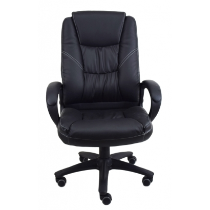 Кресло СТК-XH-2023, Стимул Мебель