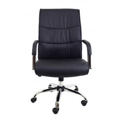 Кресло СТК-XH-2107A