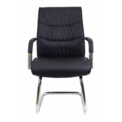 Кресло СТК-XH-2107C, Стимул Мебель