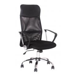 Кресло СТК-XH-6101