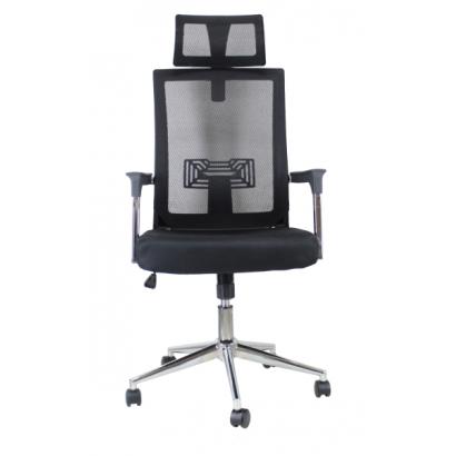 Кресло СТК-XH-6125, Стимул Мебель