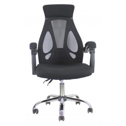 Кресло СТК-XH-6132, Стимул Мебель