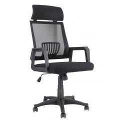 Кресло СТК-XH-6133