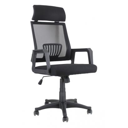 Кресло СТК-XH-6133, Стимул Мебель