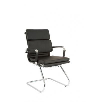 Кресло СТК-XH-630C, Стимул Мебель