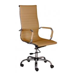 Кресло СТК-XH-632A