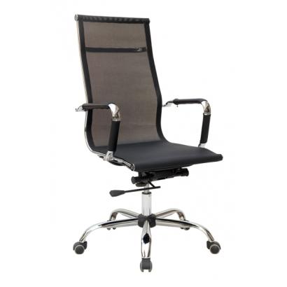 Кресло СТК-XH-633а, Стимул Мебель