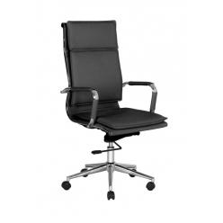 Кресло СТК-XH-635A
