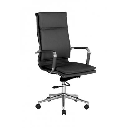 Кресло СТК-XH-635A, Стимул Мебель